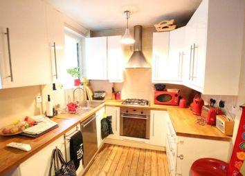 Thumbnail 3 bedroom property to rent in Devonshire Hill Lane, Tottenham