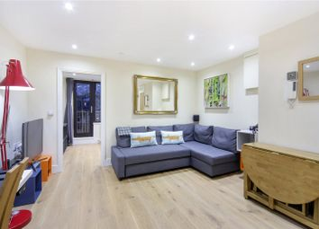 1 bed flat for sale in Tavistock Crescent, London W11