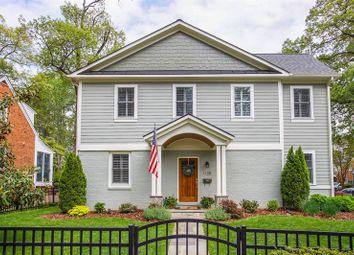 Pleasing Property For Sale In Arlington Arlington County Virginia Interior Design Ideas Helimdqseriescom
