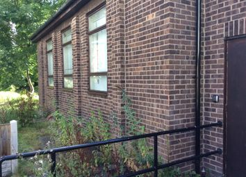 Thumbnail 1 bedroom property to rent in Ullet Road, Liverpool