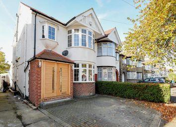 4 bed semi-detached house for sale in Alveston Avenue, Harrow HA3,