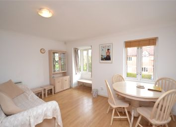 Thumbnail 2 bedroom maisonette to rent in Dorset Mews, Finchley