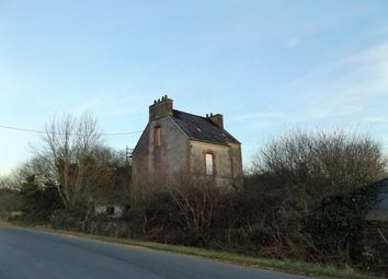Thumbnail 1 bed detached house for sale in 22160 Carnoet, Côtes-D'armor, Brittany, France