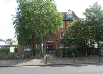 Thumbnail 1 bed flat to rent in Taylor Court, 67 Elmers End Road, Anerley, London