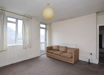 Thumbnail 3 bed flat to rent in Linslade House, Bethnal Green