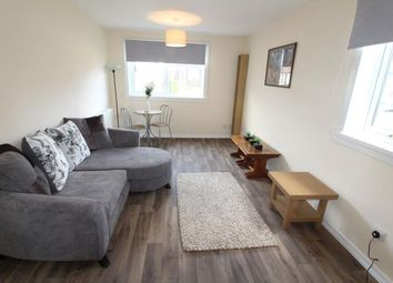 Thumbnail 1 bedroom flat to rent in Auchinyell Terrace, Aberdeen