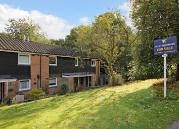 Thumbnail 1 bed flat for sale in Aldam Road, Totley Rise, Sheffield