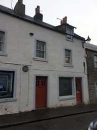 Thumbnail 1 bed flat for sale in 22A High Street, Dunblane, Perthshire