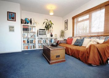 Thumbnail 2 bed flat for sale in Paragon Place, Norwich