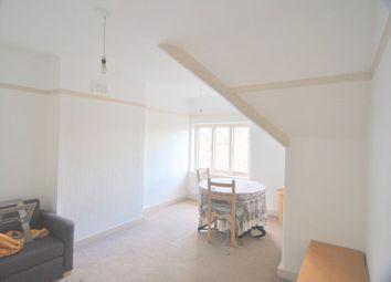 Thumbnail 1 bedroom flat to rent in Fitzwarren Gardens, London
