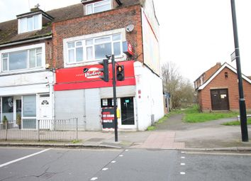 Thumbnail Restaurant/cafe to let in Rochester Parade, High Street, Feltham, Greater London