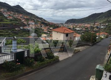 Thumbnail 2 bed detached house for sale in Sitio Lombo Do Cheque 9200-109 Machico, Machico, Machico