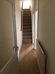 Thumbnail 3 bed terraced house to rent in Handsworth, Birmingham
