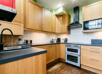 Thumbnail 4 bed terraced house for sale in Francemary Road, London, London