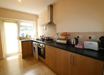 Property to Rent in Enfield - Renting in Enfield - Zoopla