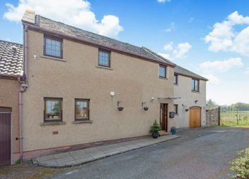 5 bed end terrace house for sale in 6 Mains Of Craigmillar, Off Craigmillar Castle Rd, Craigmillar, Edinburgh EH16