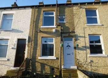 Thumbnail 2 bed property to rent in Hartington Terrace, Lidget Green, Bradford BD72Hn