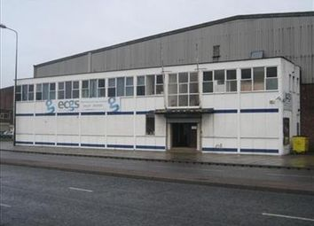 Thumbnail Office for sale in 287-291, Cleethorpe Road, Grimsby, North East Lincolnshire
