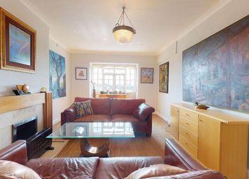 Barnes High Street, London SW13. 1 bed flat