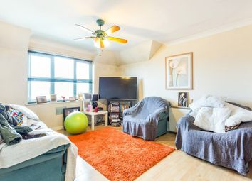 Thumbnail 1 bedroom flat to rent in Lavender Place, Ilford