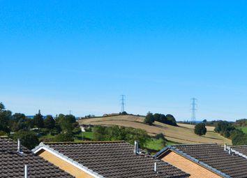 Camdale View, Ridgeway, Sheffield S12