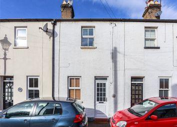 Thumbnail 2 bed terraced house to rent in Duke Street, Windsor, Berkshire