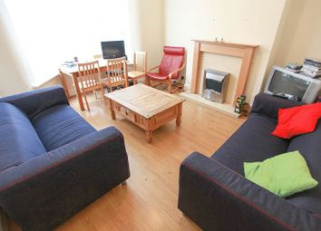 Thumbnail 3 bedroom property to rent in Crawford Avenue, Mossley Hill, Liverpool