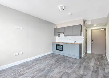 Thumbnail Studio to rent in Equitable House, Romford