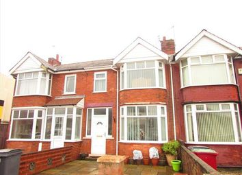 Thumbnail 3 bed property to rent in Lennox Gate, Blackpool