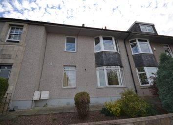 Thumbnail 2 bed flat to rent in Crewe Road West, Crewe Toll, Edinburgh