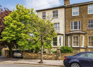 Thumbnail 1 bed flat for sale in Havelock Road, Addiscombe, Croydon