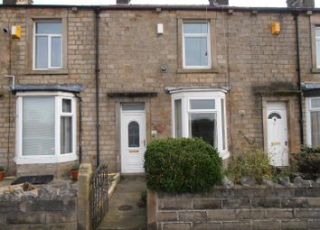 Thumbnail 2 bed property to rent in Lune Road, Lancaster