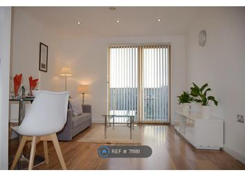 Thumbnail 1 bed flat to rent in Shire House, Sheffield