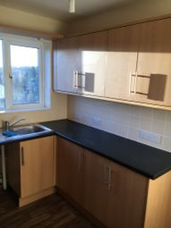 Thumbnail 2 bed flat to rent in Newbridge Hill, Louth, Lincolnshire