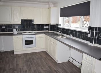 Thumbnail 3 bed property to rent in Llys Fran, Llanelli, Carmarthenshire