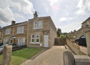 Thumbnail 2 bed property to rent in Englishcombe Lane, Bath