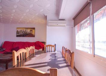 Thumbnail 4 bed duplex for sale in Calle Cefeo, Alicante (City), Alicante, Valencia, Spain