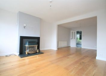 Thumbnail 3 bed semi-detached house for sale in Saxons, Shoreham-By-Sea