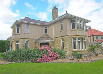 Thumbnail 4 bed detached house for sale in Lancaster Road, Morecambe