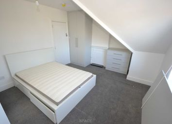 Thumbnail Room to rent in Upper Redlands Road, Reading, Berkshire, - Room 5
