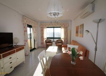 Thumbnail 2 bed apartment for sale in Orihuela Costa, Alicante, Spain