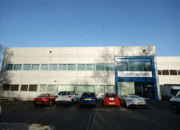 Thumbnail Office to let in Olds Approach, Watford