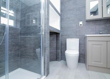 Thumbnail 4 bed detached house for sale in Great Baddow, Chelmsford, Essex