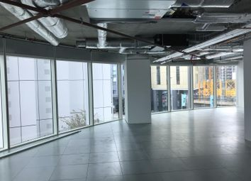 Thumbnail Office to let in Suite 3, Skygardens, Wandsworth Road, Vauxhall