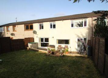 Thumbnail 3 bedroom terraced house for sale in Medlar Road, Cumbernauld, Glasgow, North Lanarkshire