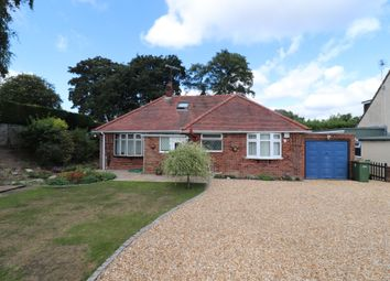 3 bed property for sale in Caversham Close, West End, Southampton SO30