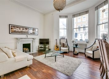 Thumbnail 2 bed flat to rent in Onslow Gardens, South Kensington, London
