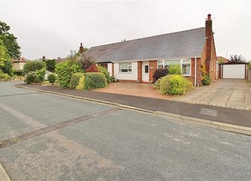Thumbnail 2 bed bungalow for sale in Danesway, Preston