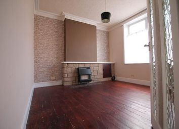 3 bed terraced house for sale in Hinton Street, Burnley BB10