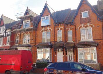Thumbnail 5 bed terraced house for sale in 27 Endwood Court Road, Handsworth Wood, Birmingham, West Midlands